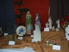 Nativity Display_312