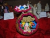 Nativity Display_315