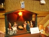 Nativity Display_317