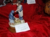 Nativity Display_321