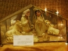 Nativity Display_322