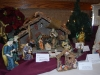 Nativity Display_324