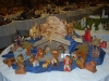 Nativity Display_325