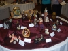 Nativity Display_328
