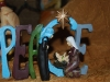 Nativity Display_336