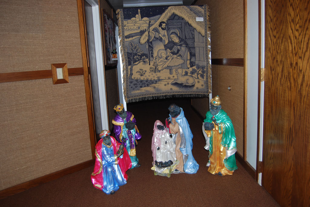 Nativity Display_002