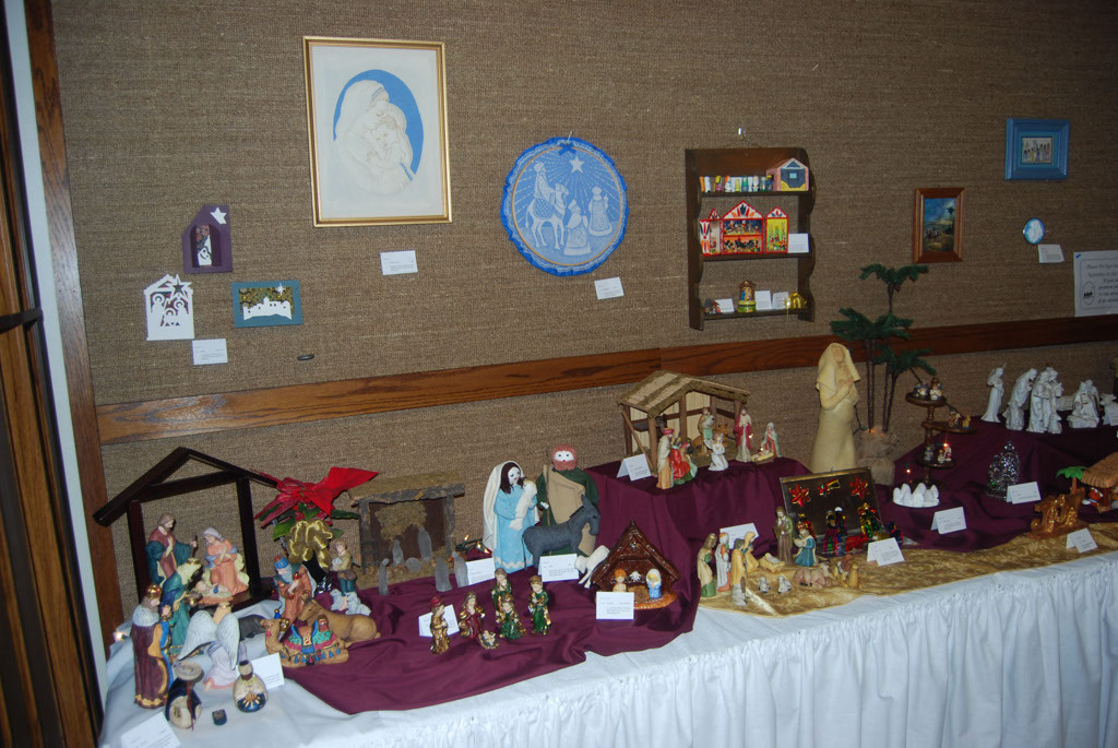 Nativity Display_003