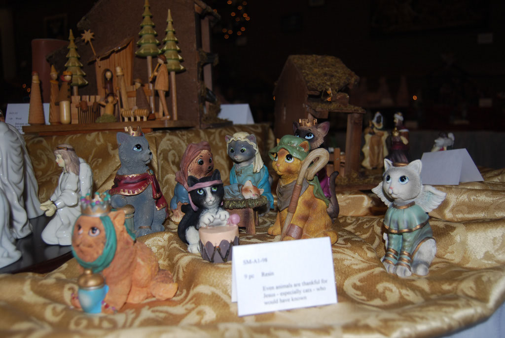 Nativity Display_007
