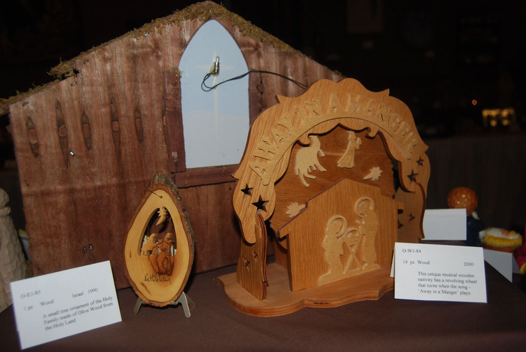 Nativity Display_008