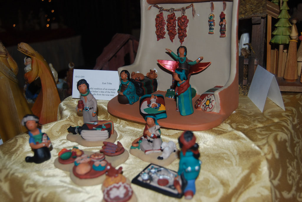 Nativity Display_011