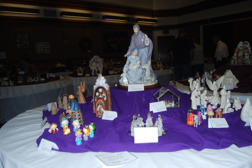 Nativity Display_014