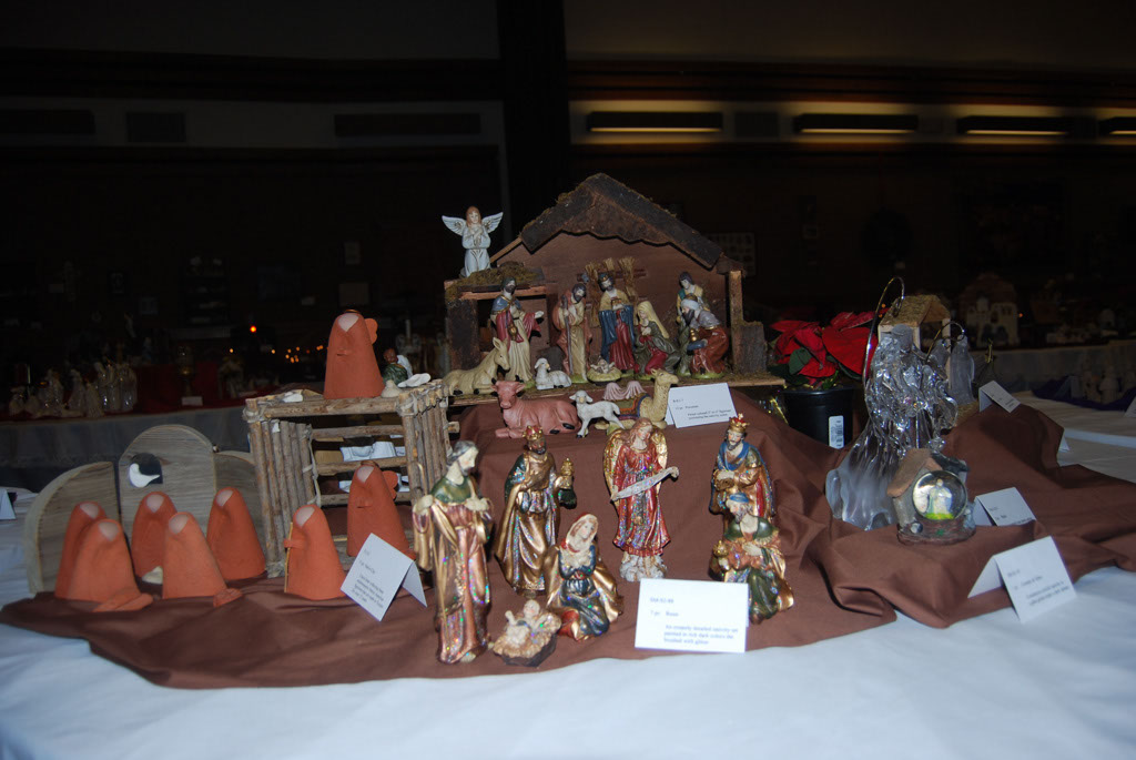 Nativity Display_015