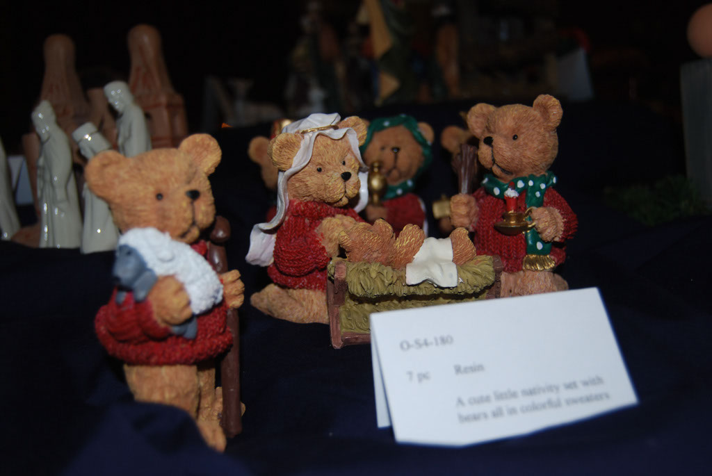 Nativity Display_018