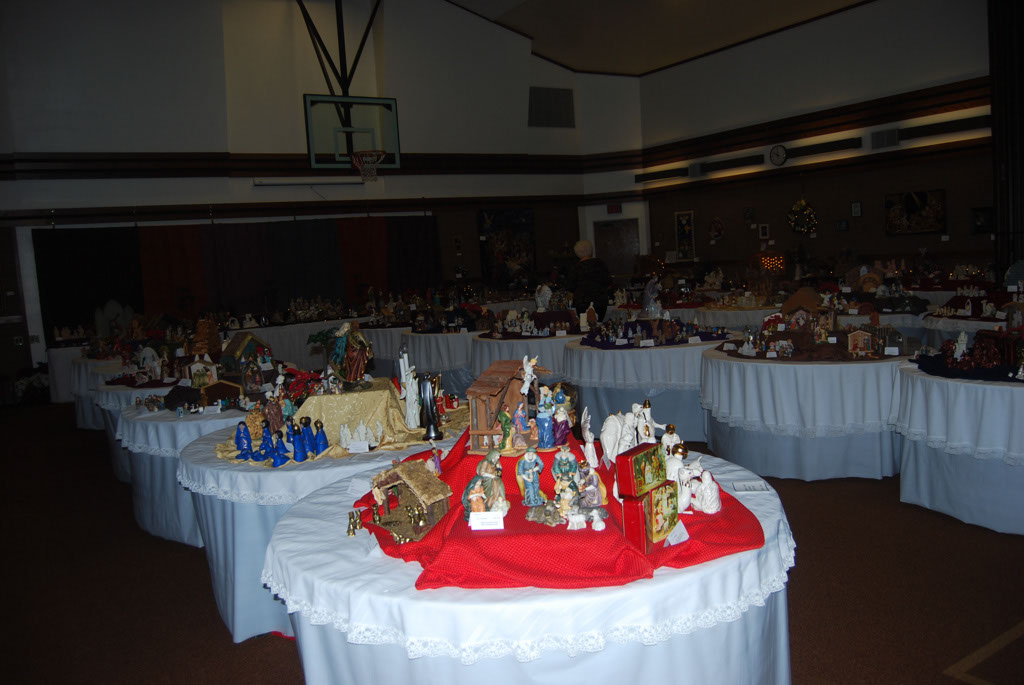 Nativity Display_022