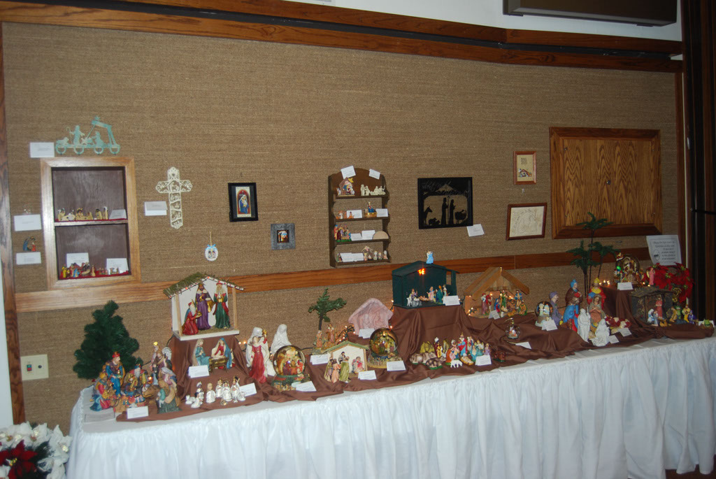Nativity Display_023