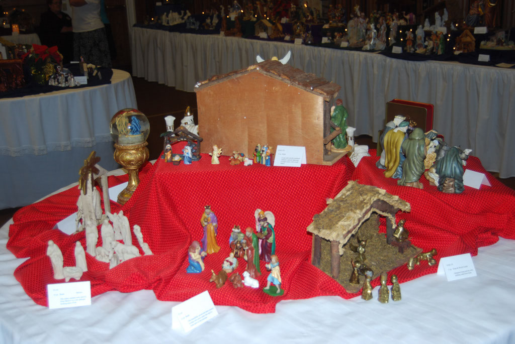 Nativity Display_024