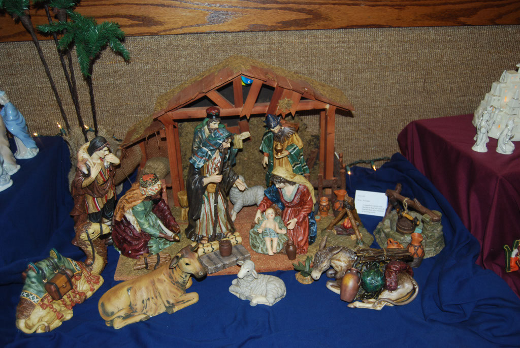 Nativity Display_027