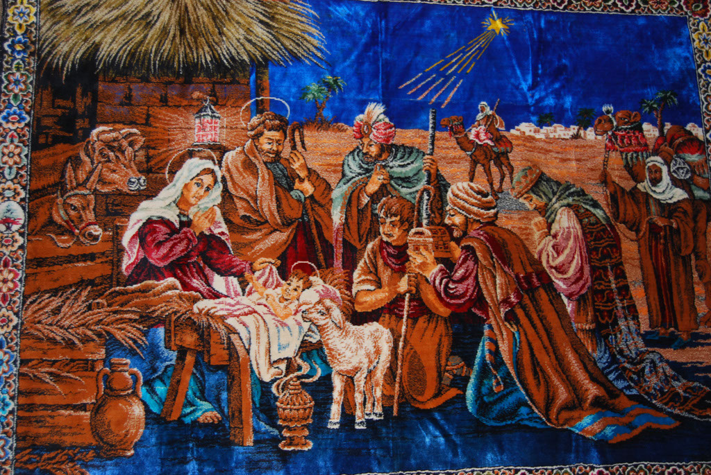 Nativity Display_029