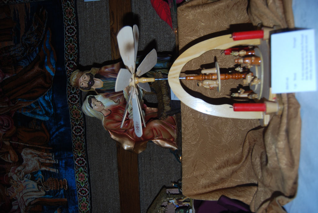 Nativity Display_032