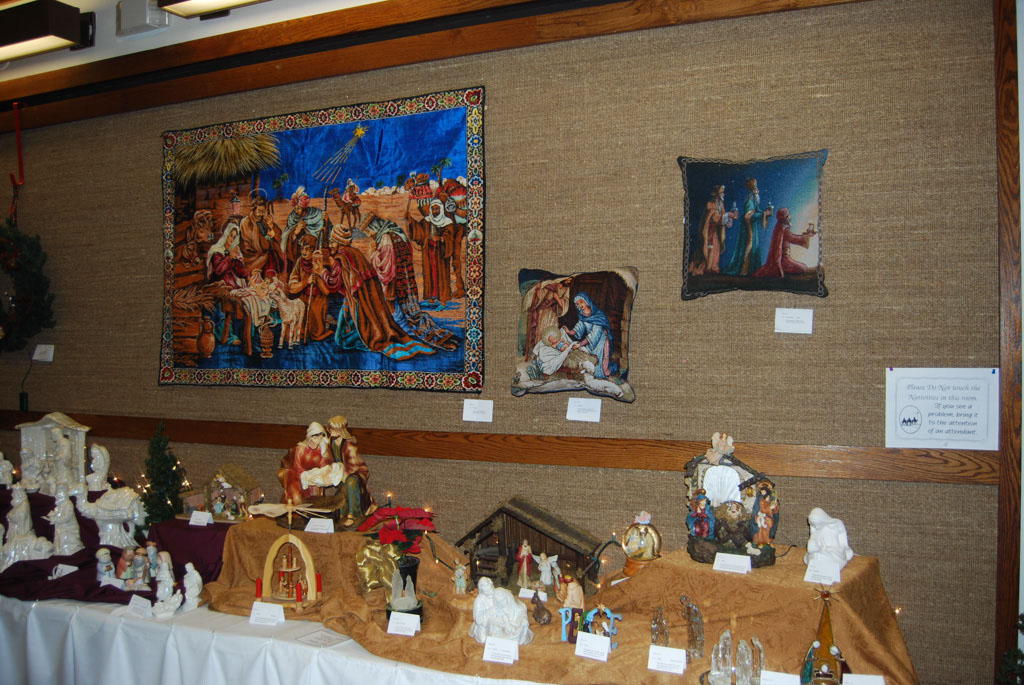 Nativity Display_034