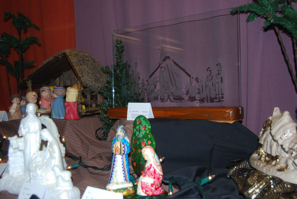Nativity Display_037