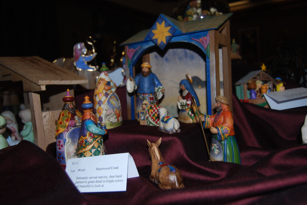 Nativity Display_040