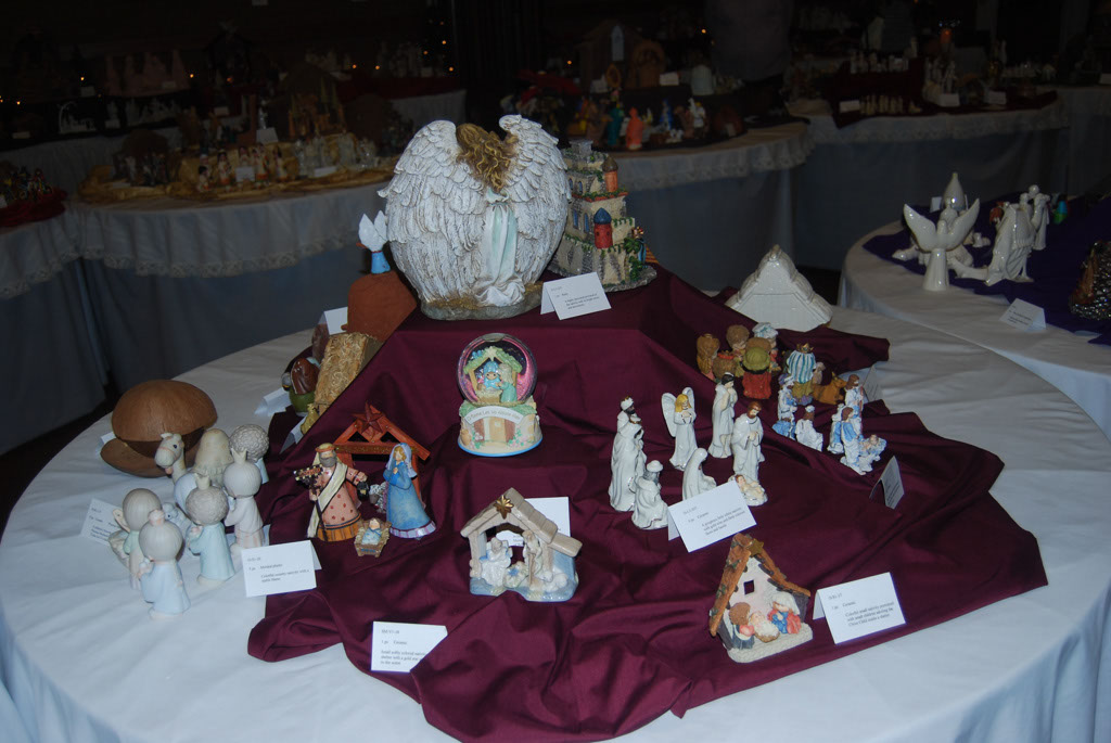 Nativity Display_041