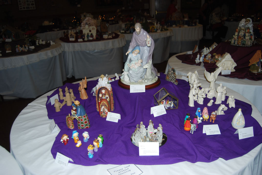 Nativity Display_043