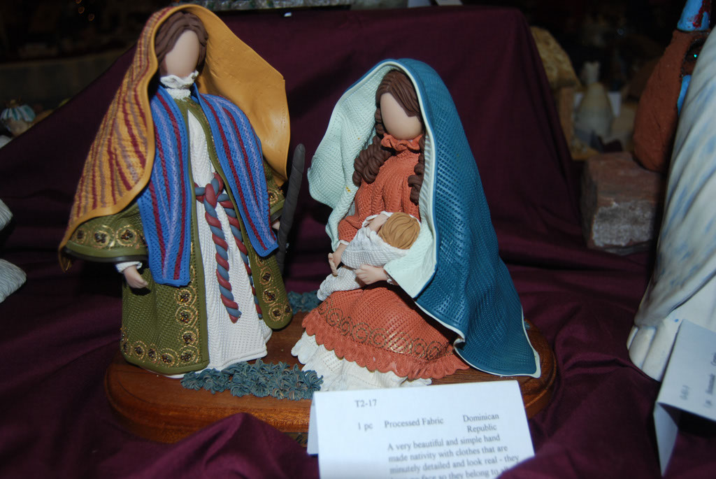 Nativity Display_046