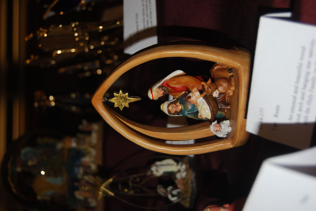 Nativity Display_052