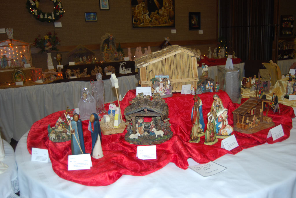 Nativity Display_053
