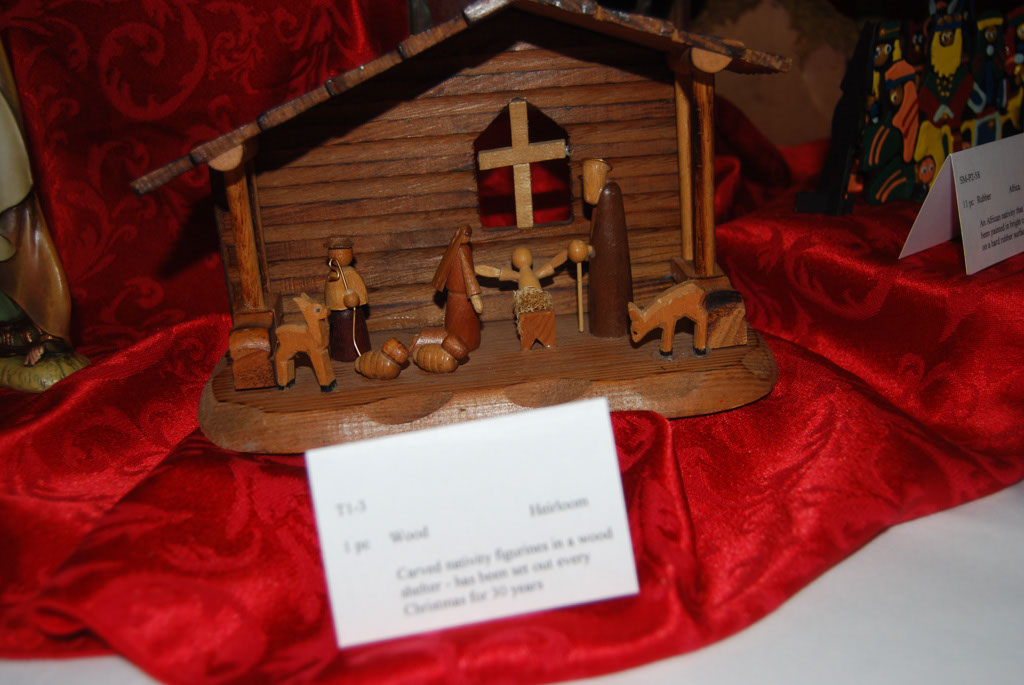 Nativity Display_055
