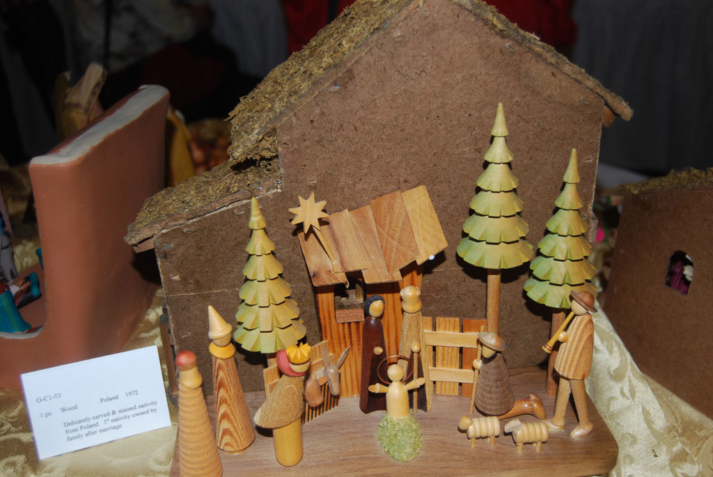 Nativity Display_059