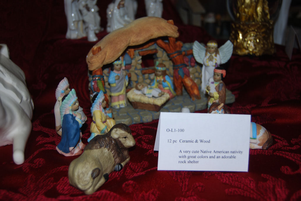Nativity Display_061