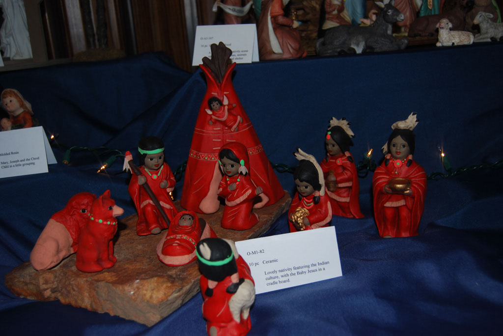 Nativity Display_065