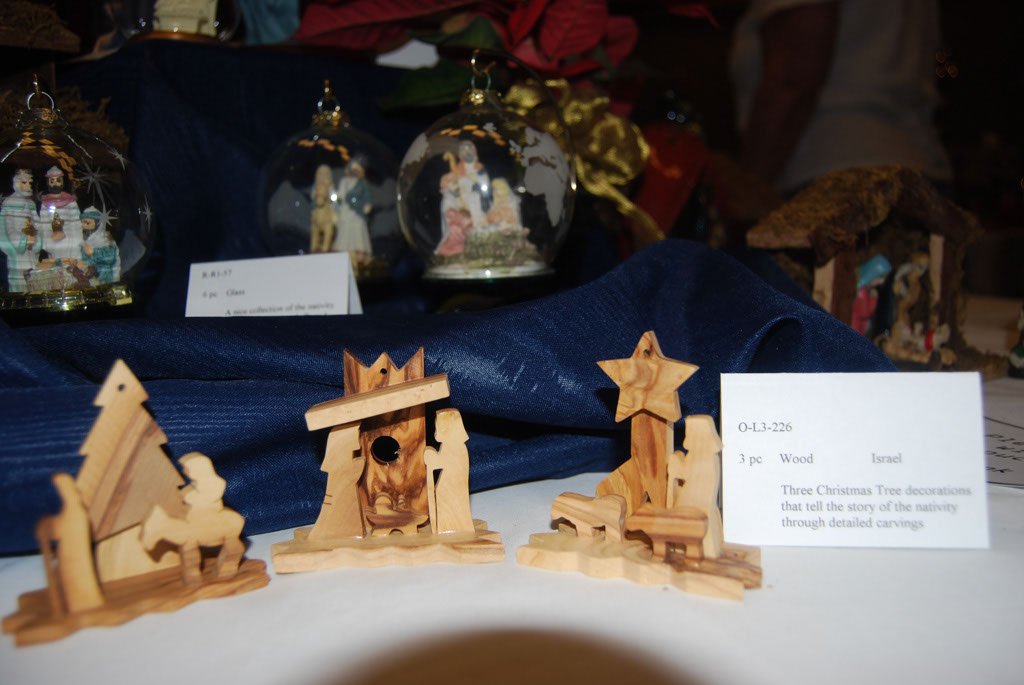 Nativity Display_066