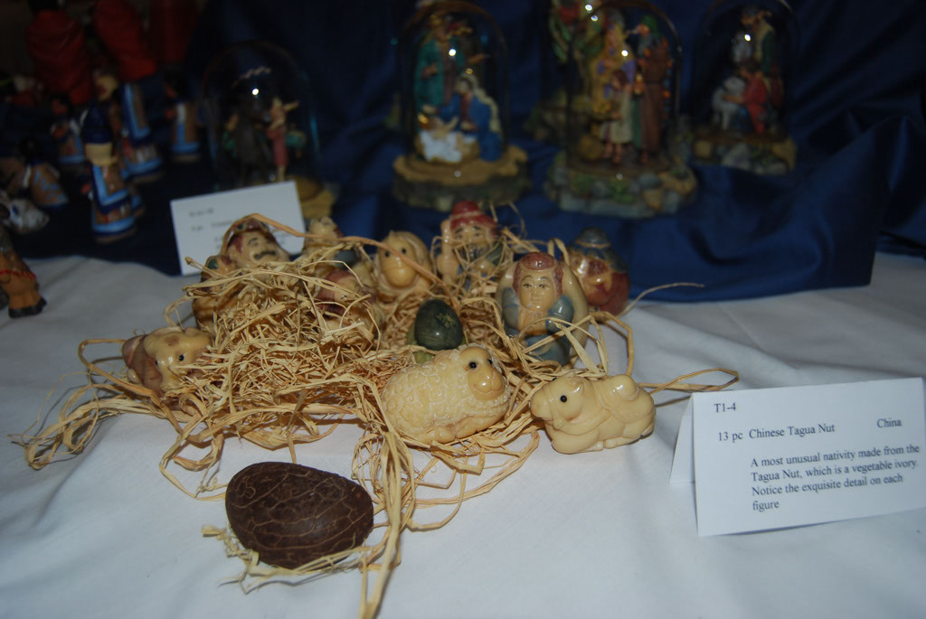 Nativity Display_068