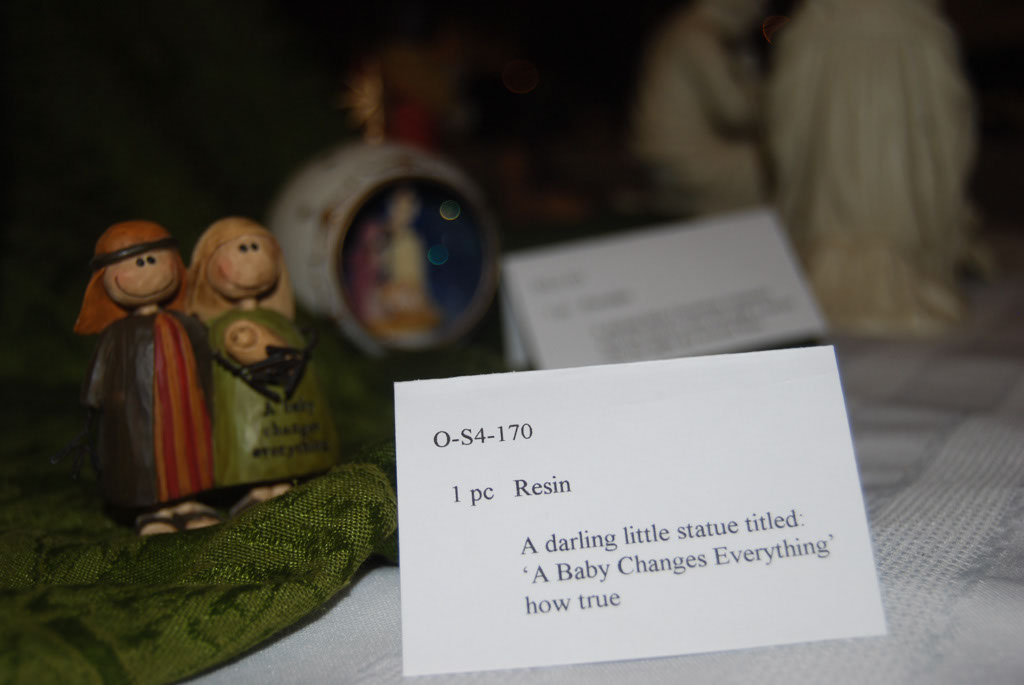 Nativity Display_071
