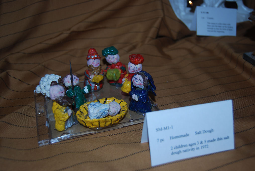 Nativity Display_078