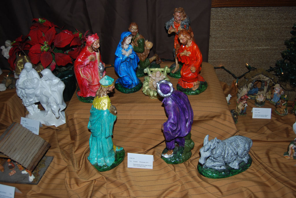 Nativity Display_079