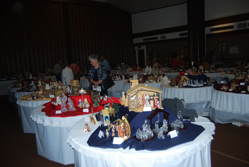 Nativity Display_088