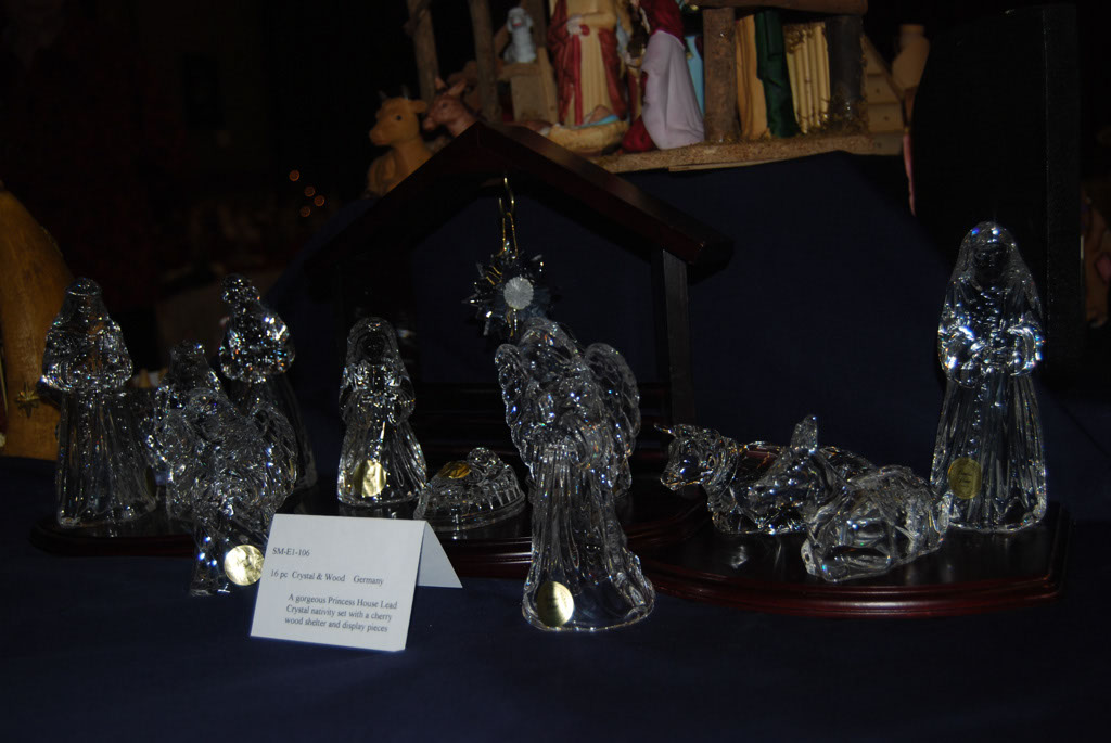 Nativity Display_092