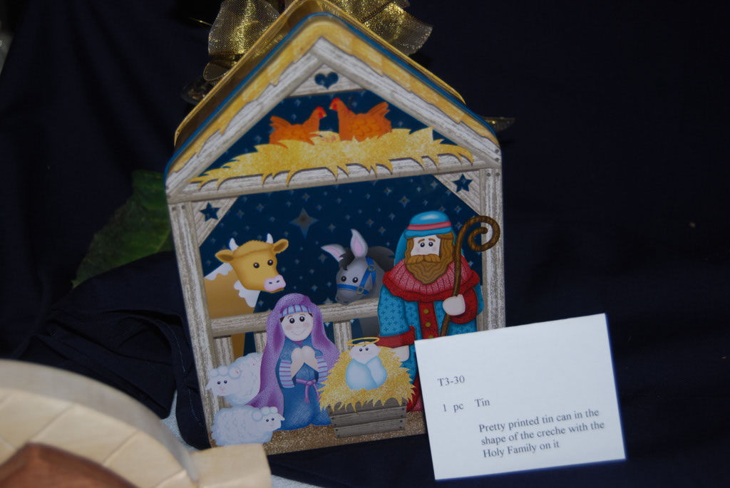 Nativity Display_094