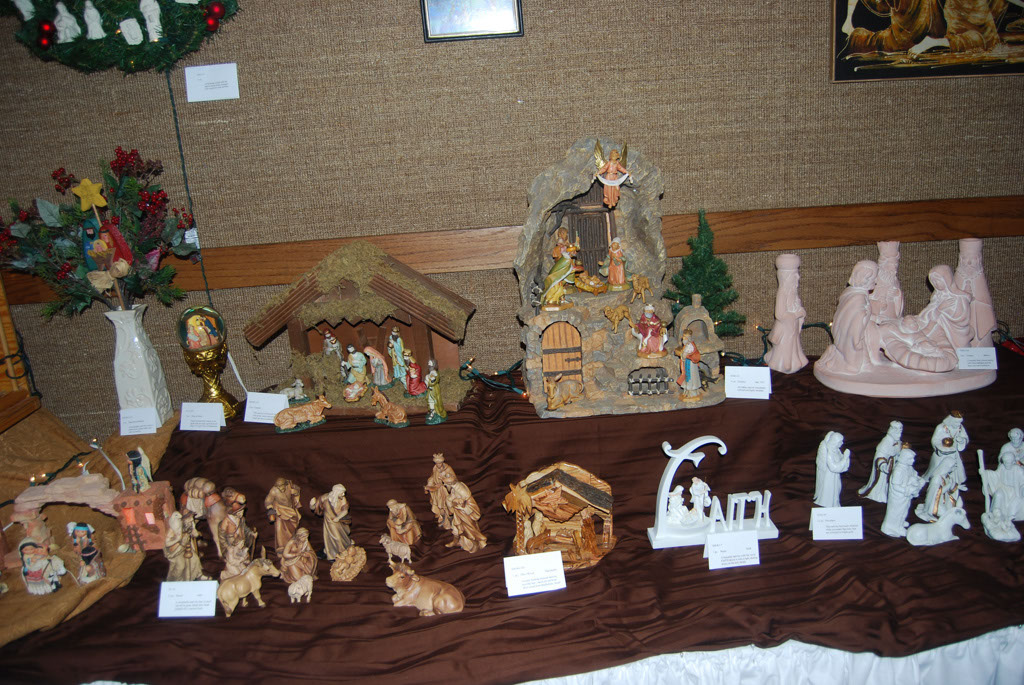 Nativity Display_097