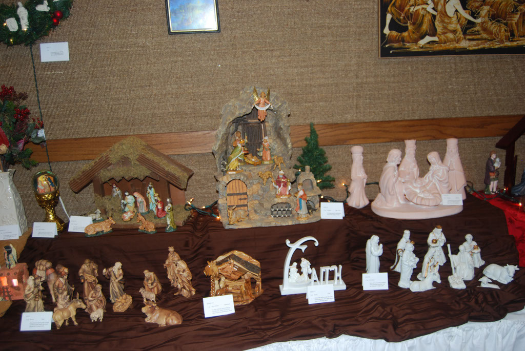 Nativity Display_099