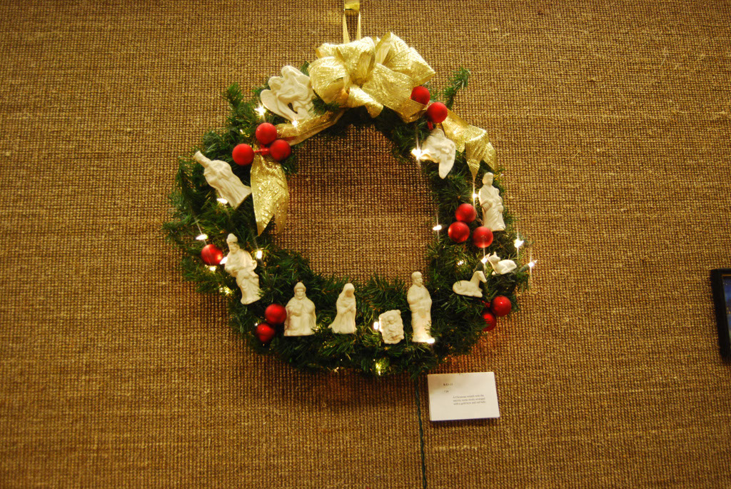 Nativity Display_102