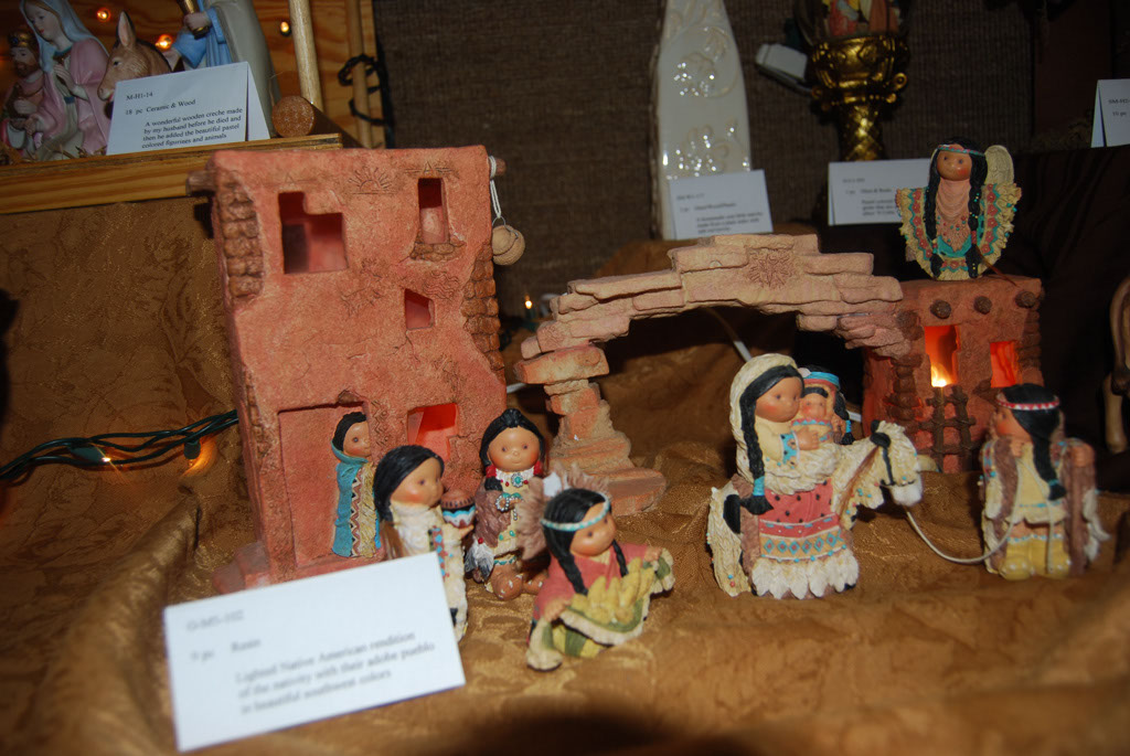 Nativity Display_103