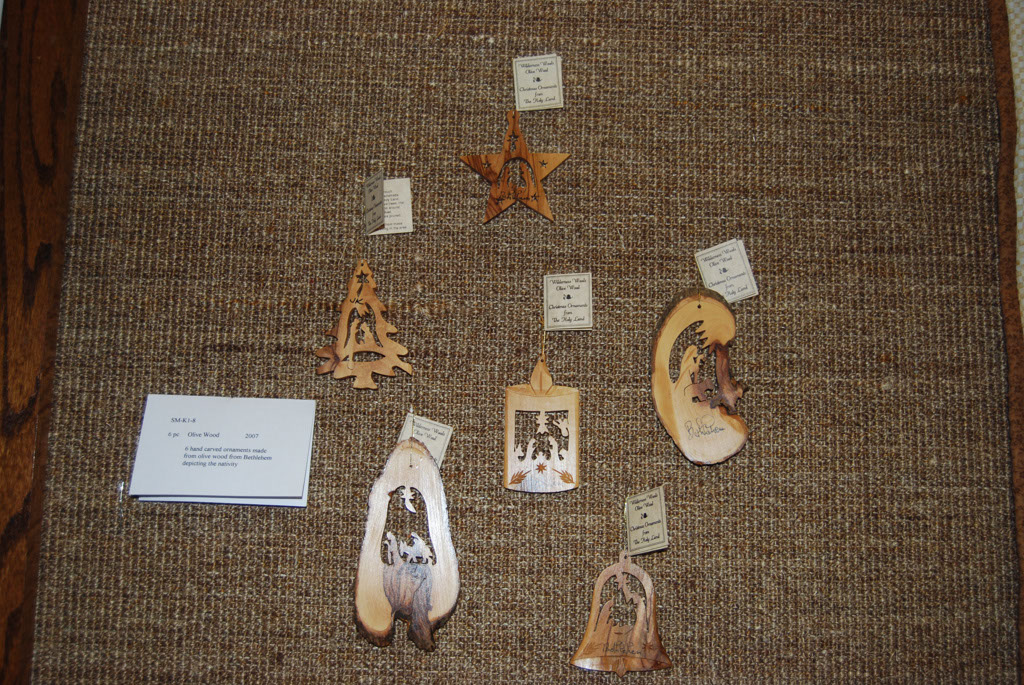 Nativity Display_108