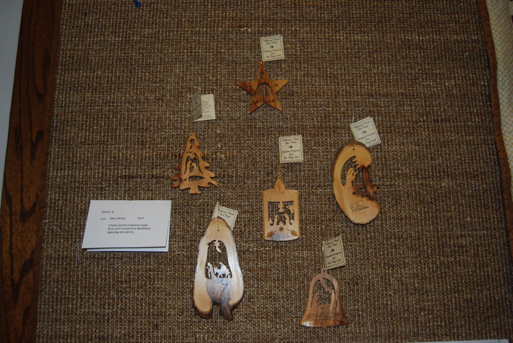 Nativity Display_109