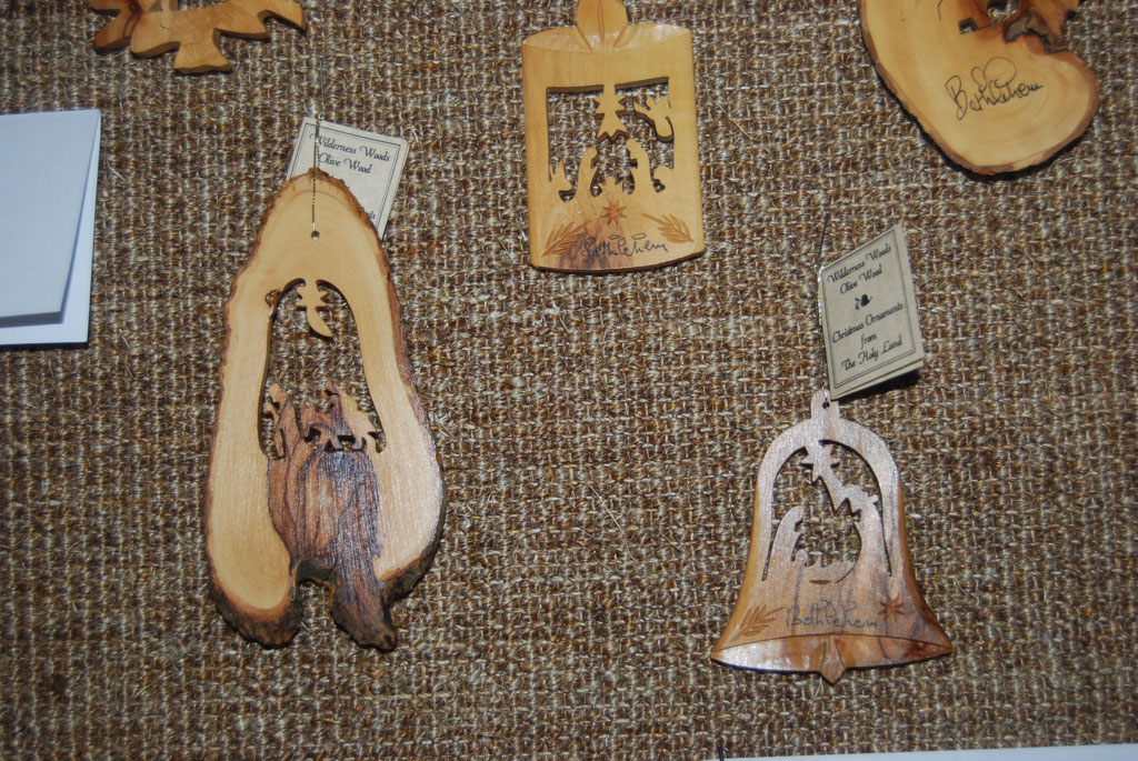 Nativity Display_110